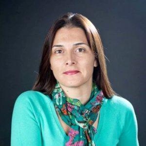 Diana Maria Voicu