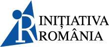 Inițiativa România