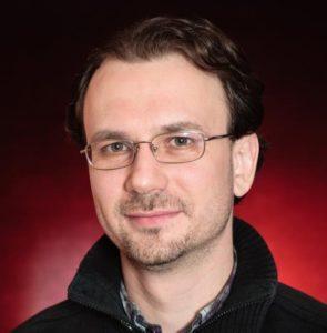 Mihai Polițeanu