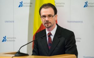 Mihai Politeanu